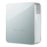 FRESHBOX E1-100 ERV WiFi