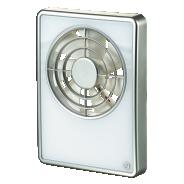 Badezimmerlüftung: Ventilatoren und Ausrüstung | BLAUBERG Ventilatoren