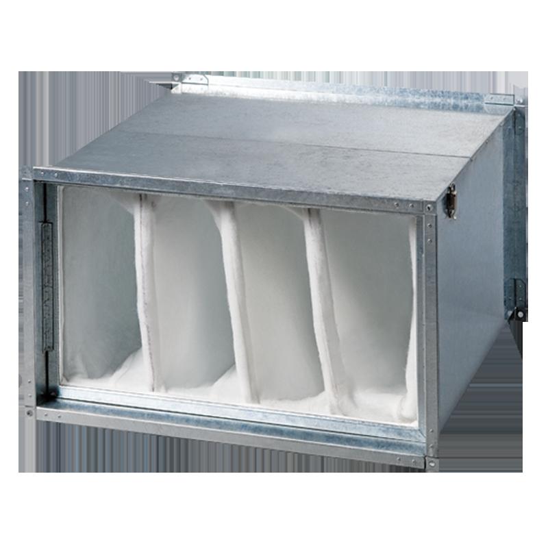 KFBT (rectangular)