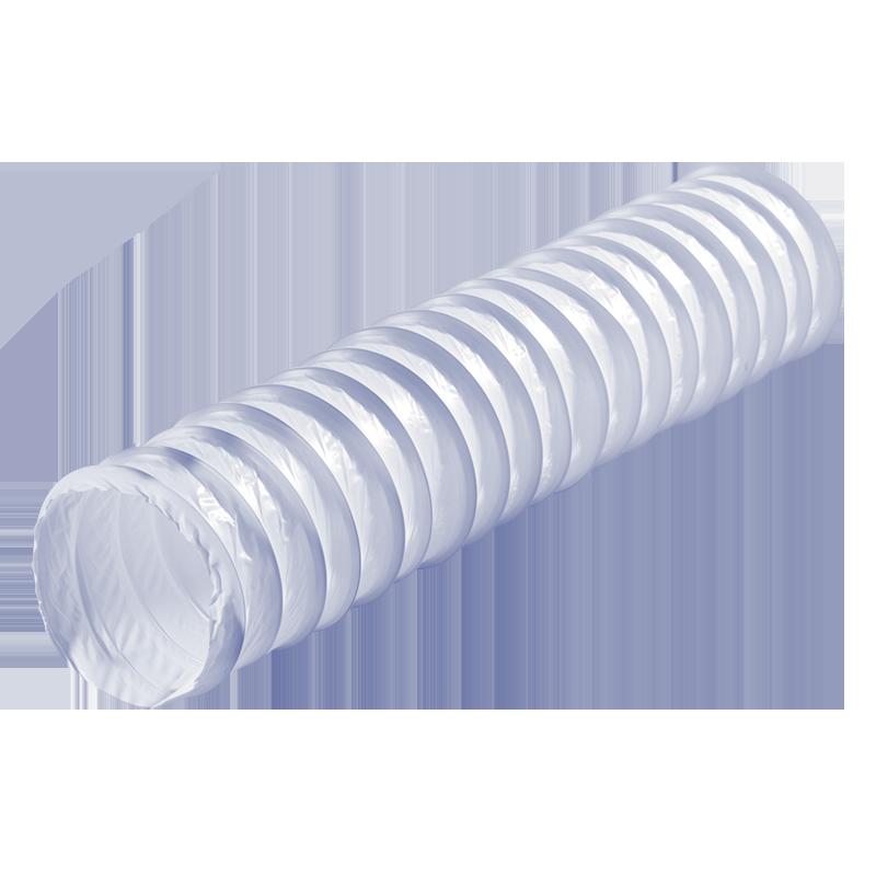 BlauFlex PVC
