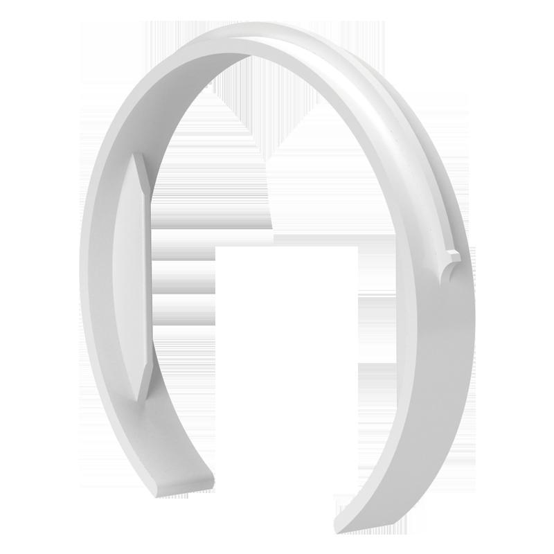 Lock ring BlauFast RS