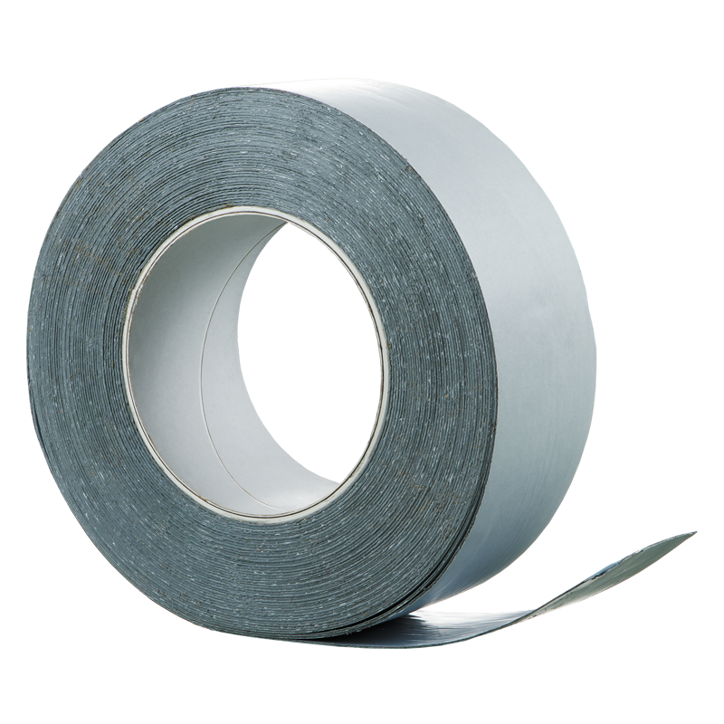 Butyl rubber sealing tape D-band 050/15