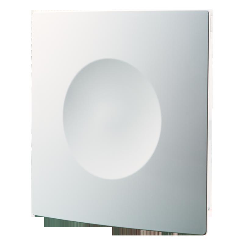 Decor Hi-Fi 100