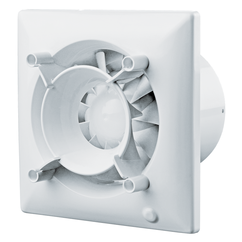 Вентилятор Omega
