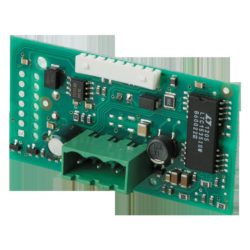 PCOS004850