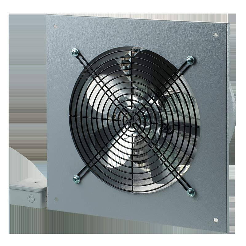 купить вентилятор в украине