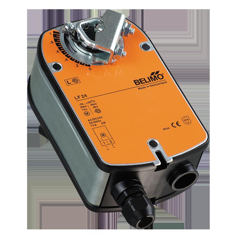 belimolf230  Position Belimo Actuator Wiring Diagram on limitorque mx, for ada door, aew door lock, dresser rcs, honeywell ms8120f1002, drok timer relay, 12 volt linear, fire smoke damper, for l120 series, basic chopper, linak linear,